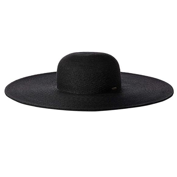 f43bd7586da35d Nine West Accessories | Packable Super Floppy Hat | Poshmark